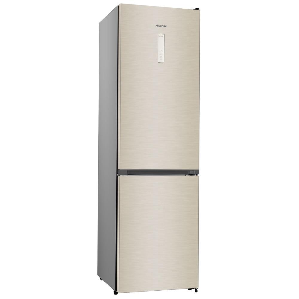 Холодильник Hisense RB438N4FY1 - фото 1
