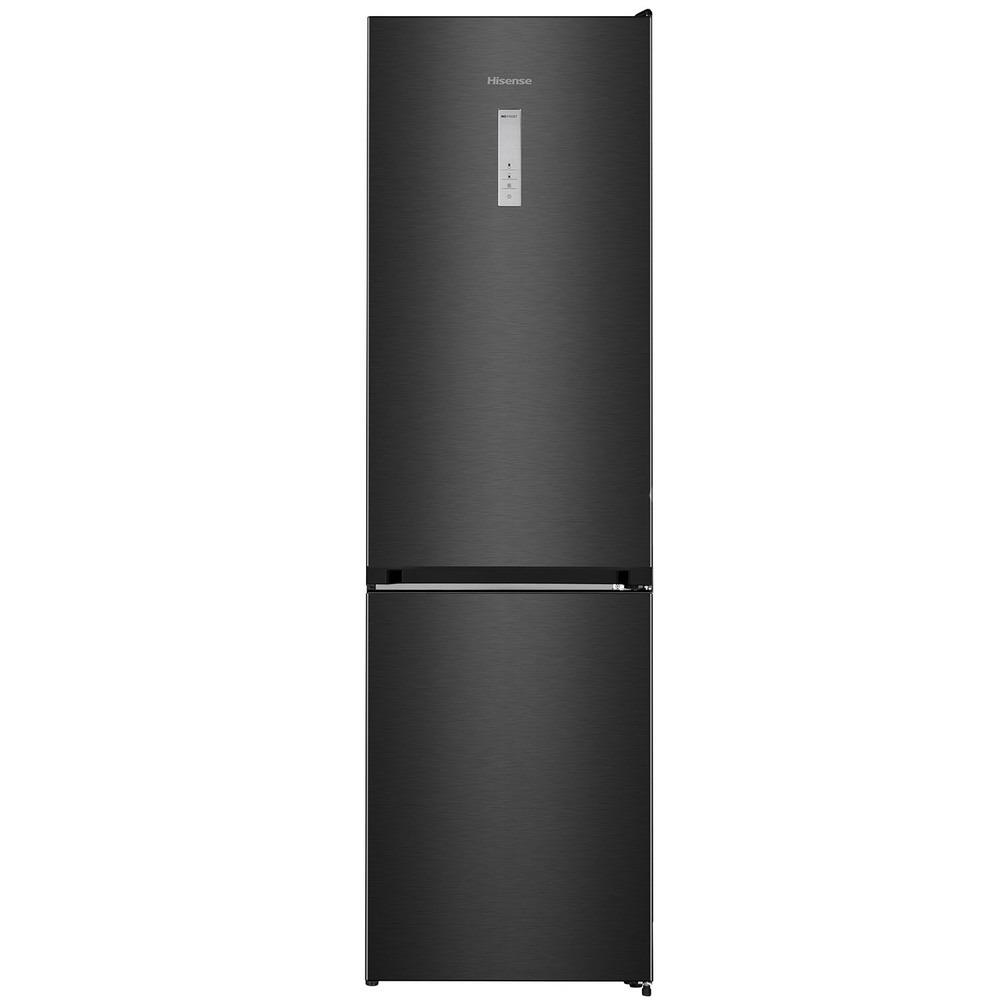 Холодильник Hisense RB438N4FB1 - фото 1