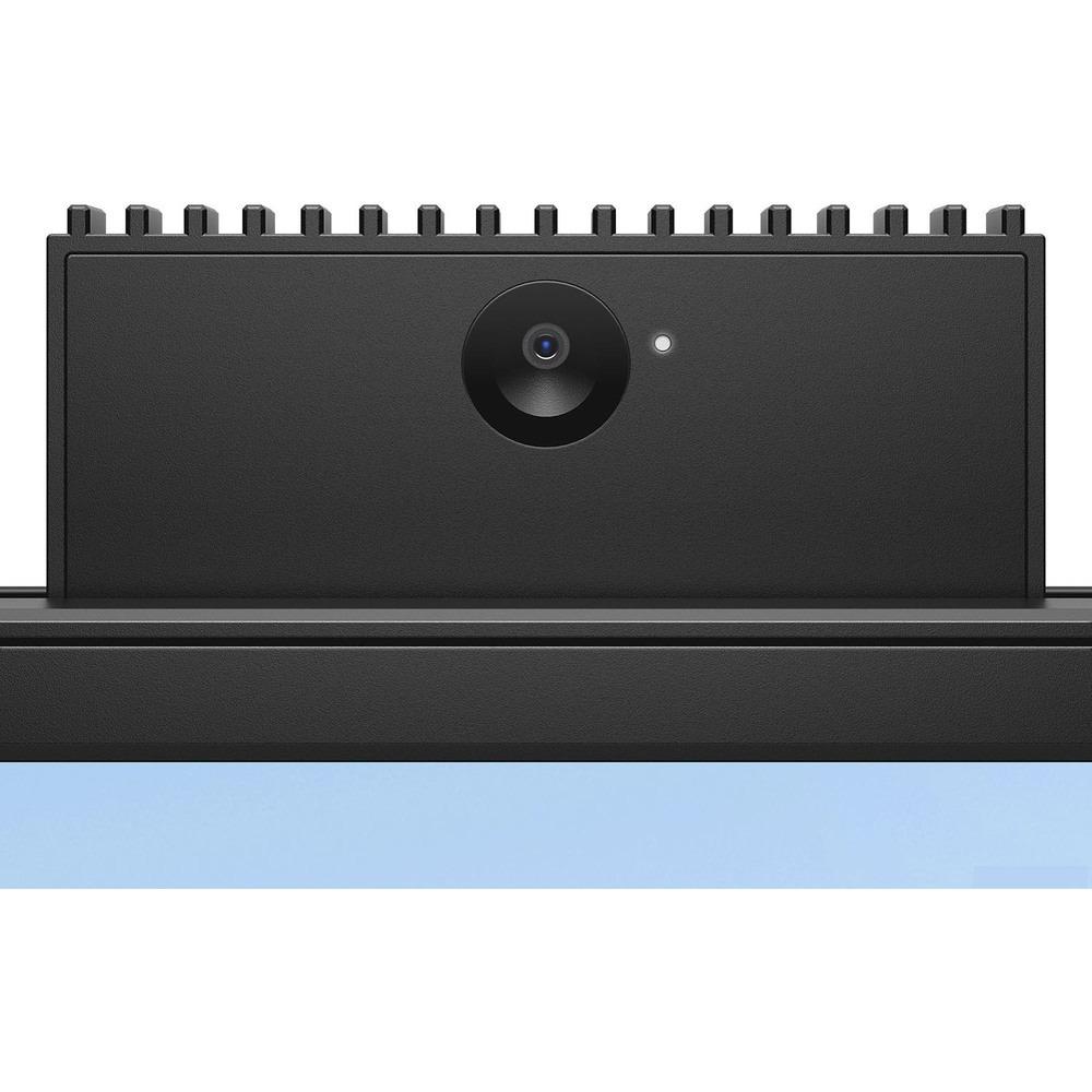 Моноблок Dell Inspiron 3477 CI5-7200U 3477-7295 - фото 10