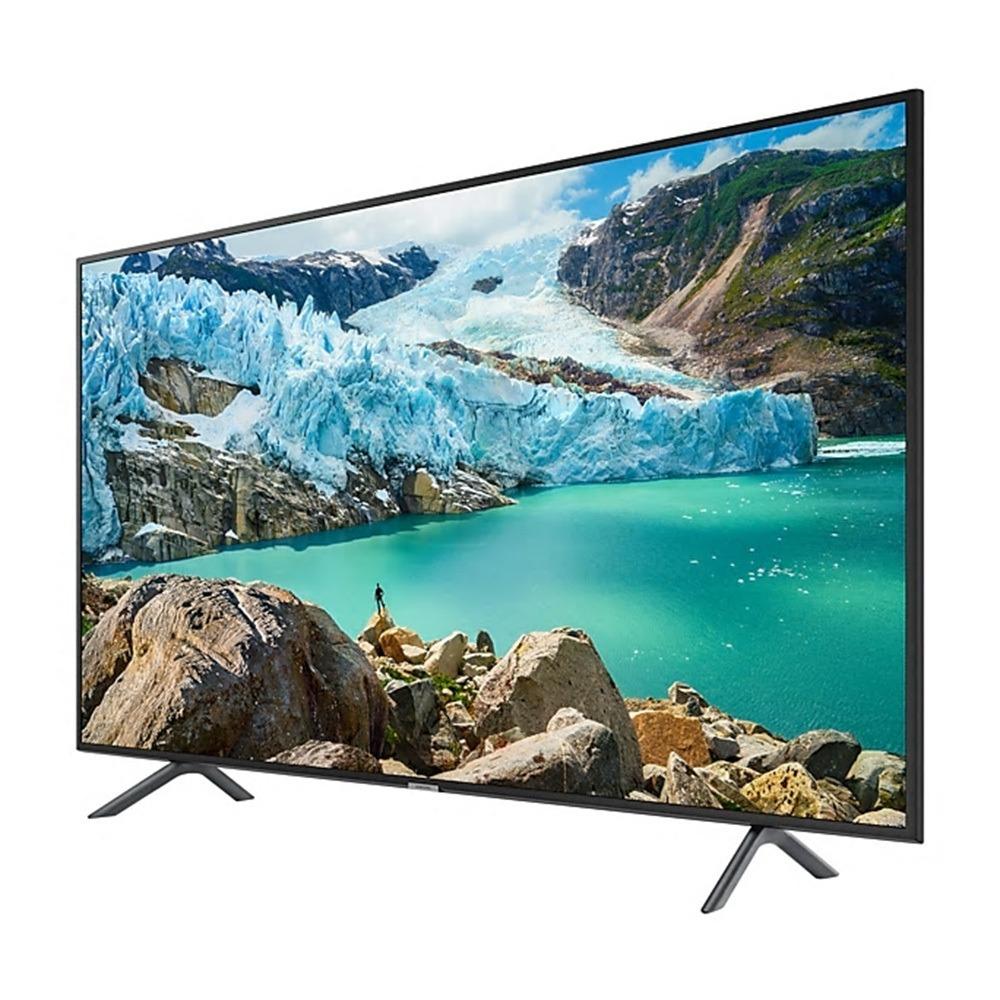картинка телевизора в высоком разрешении тому