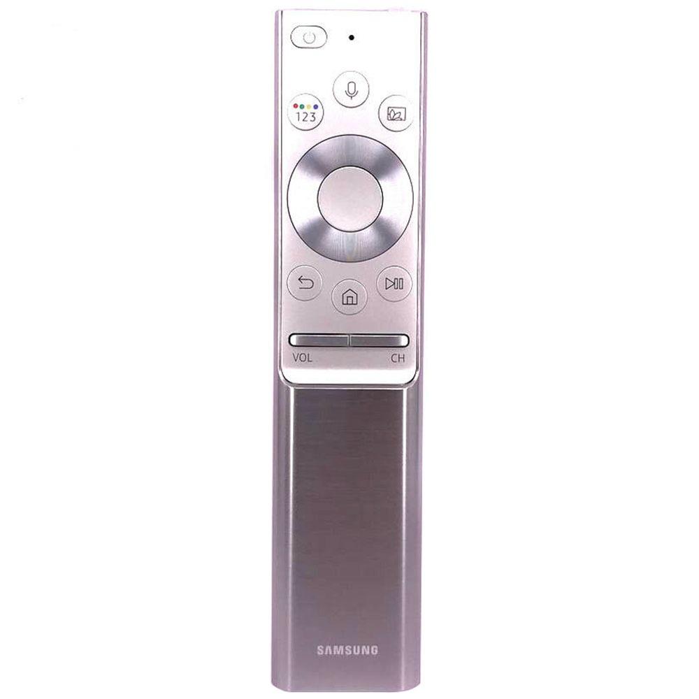 Телевизор Samsung QE65Q900RBUXRU - фото 9