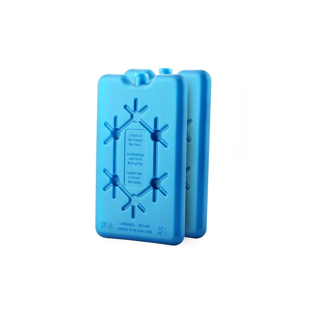 Аккумулятор холода Ezetil Ice Akku 2x200 (5461) - фото 1