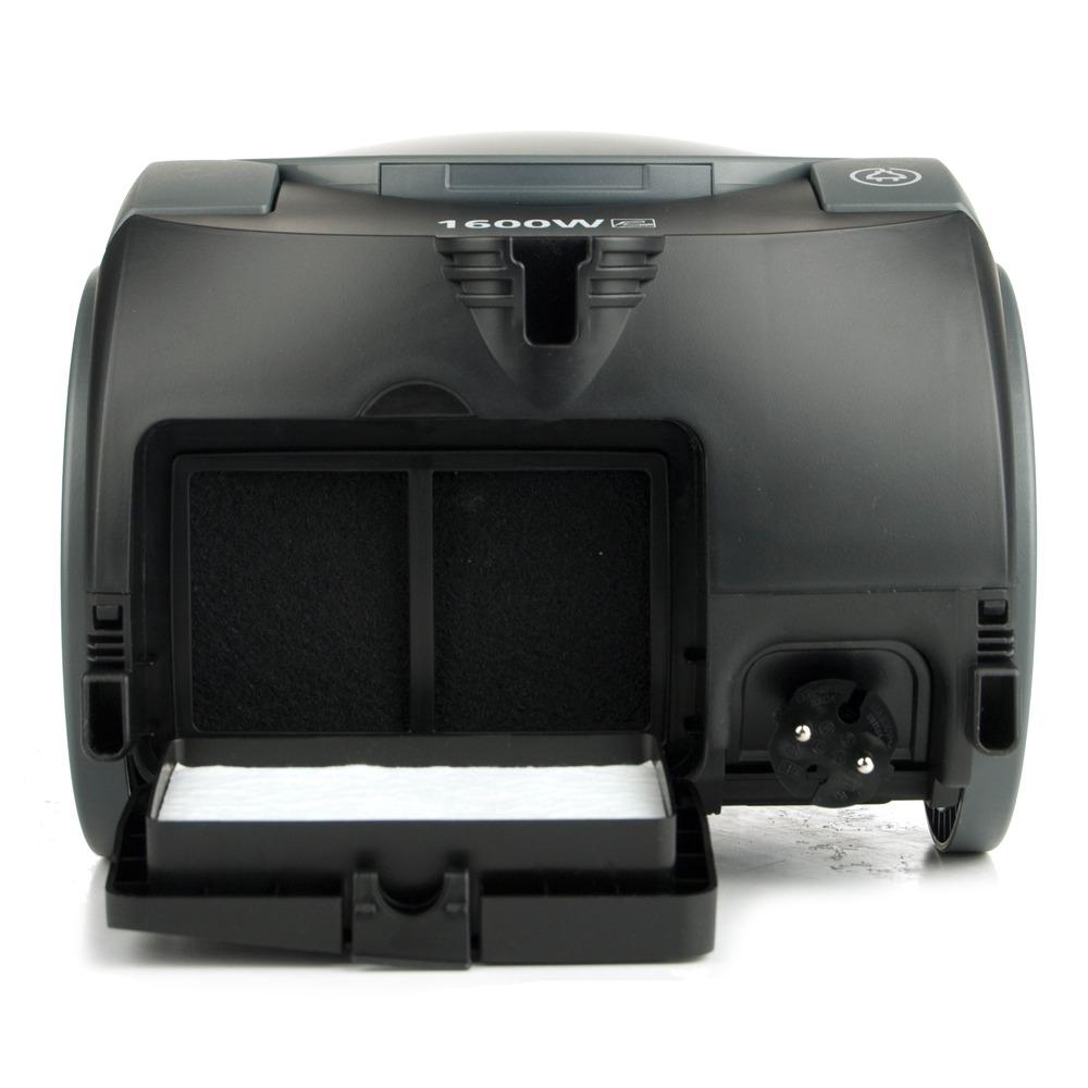 Пылесос Samsung SC5135 - фото 6