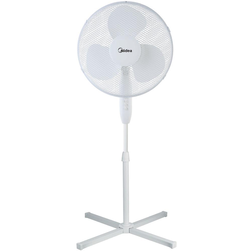 Вентилятор Midea FS 4050 - фото 1