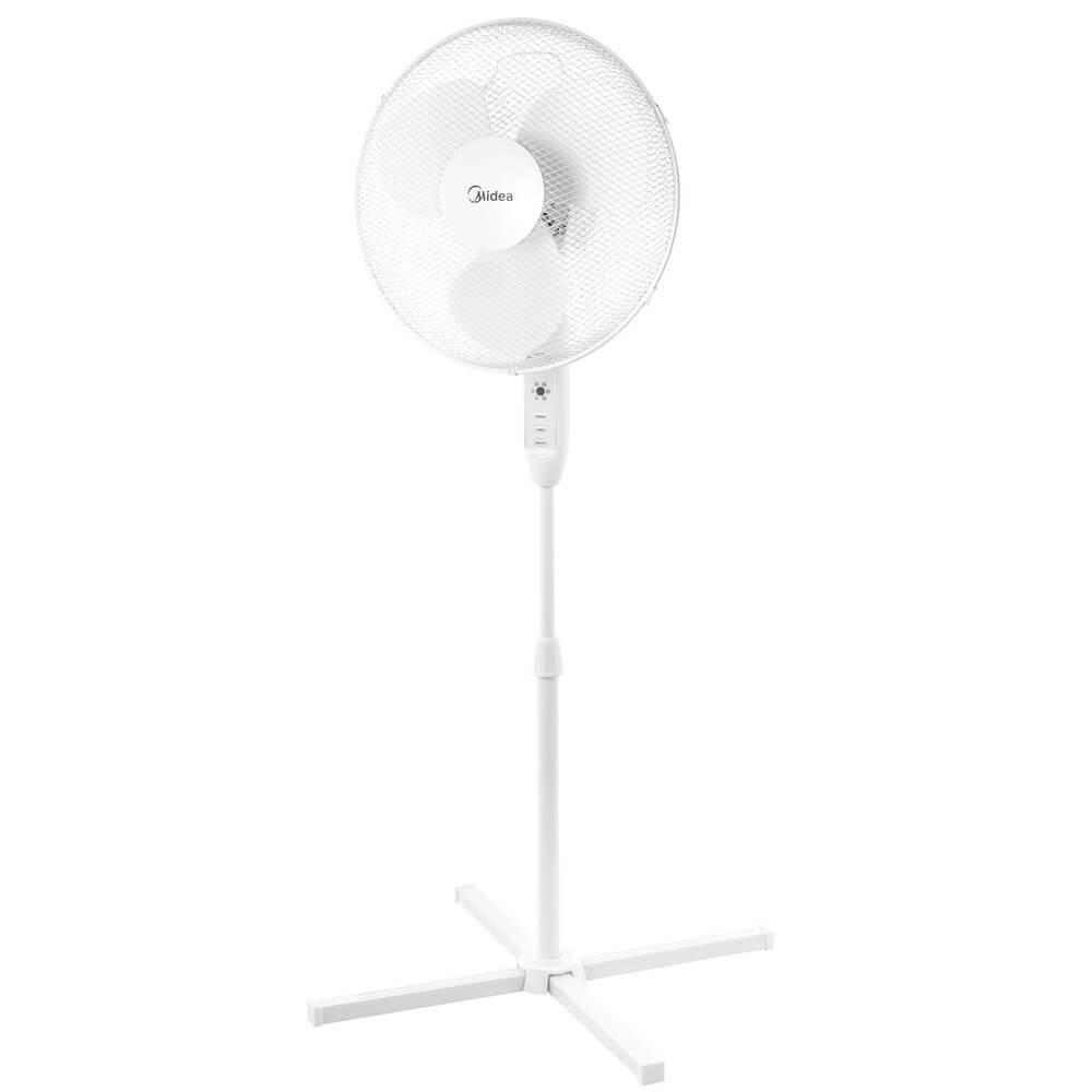Вентилятор Midea FS 4051 - фото 1