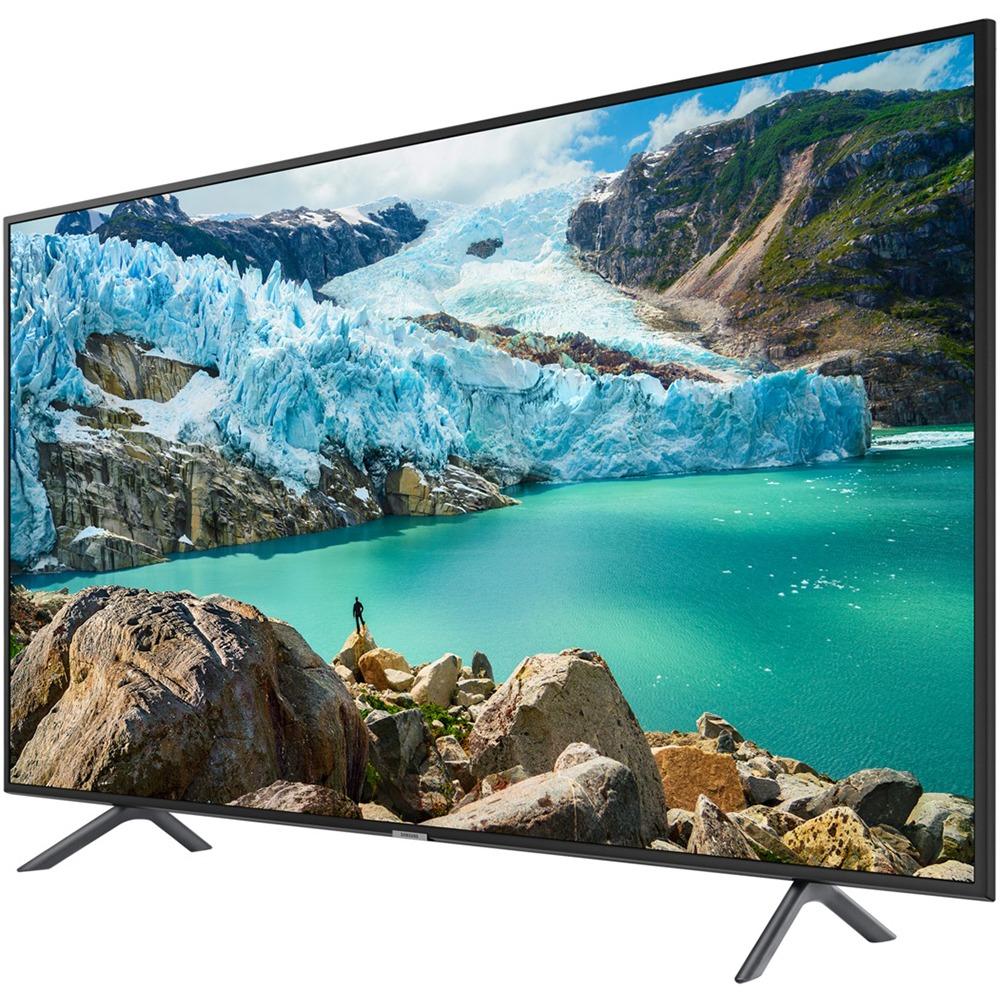 Телевизор Samsung UE55RU7140UXRU - фото 3