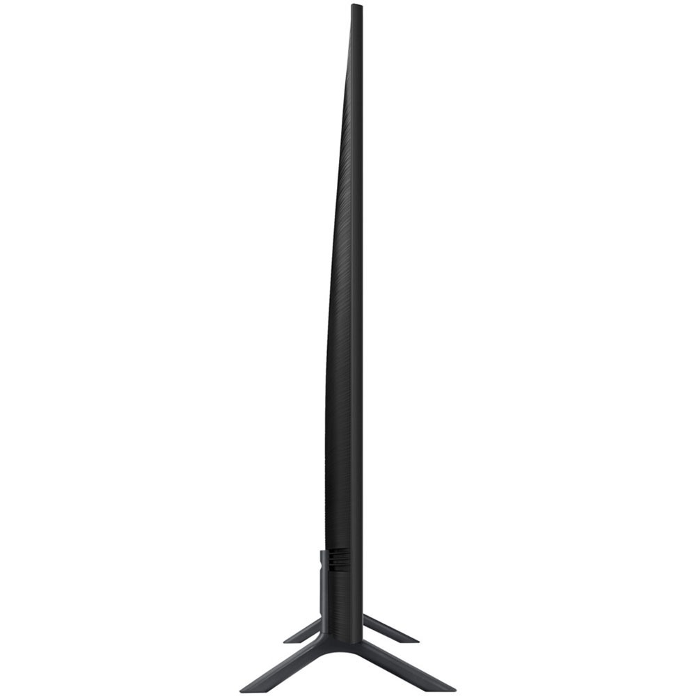 Телевизор Samsung UE55RU7140UXRU - фото 4