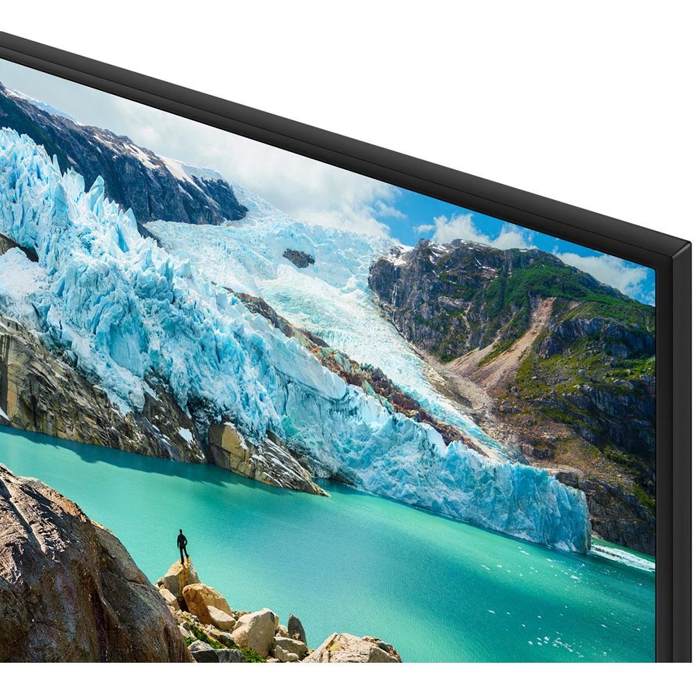 Телевизор Samsung UE55RU7140UXRU - фото 5
