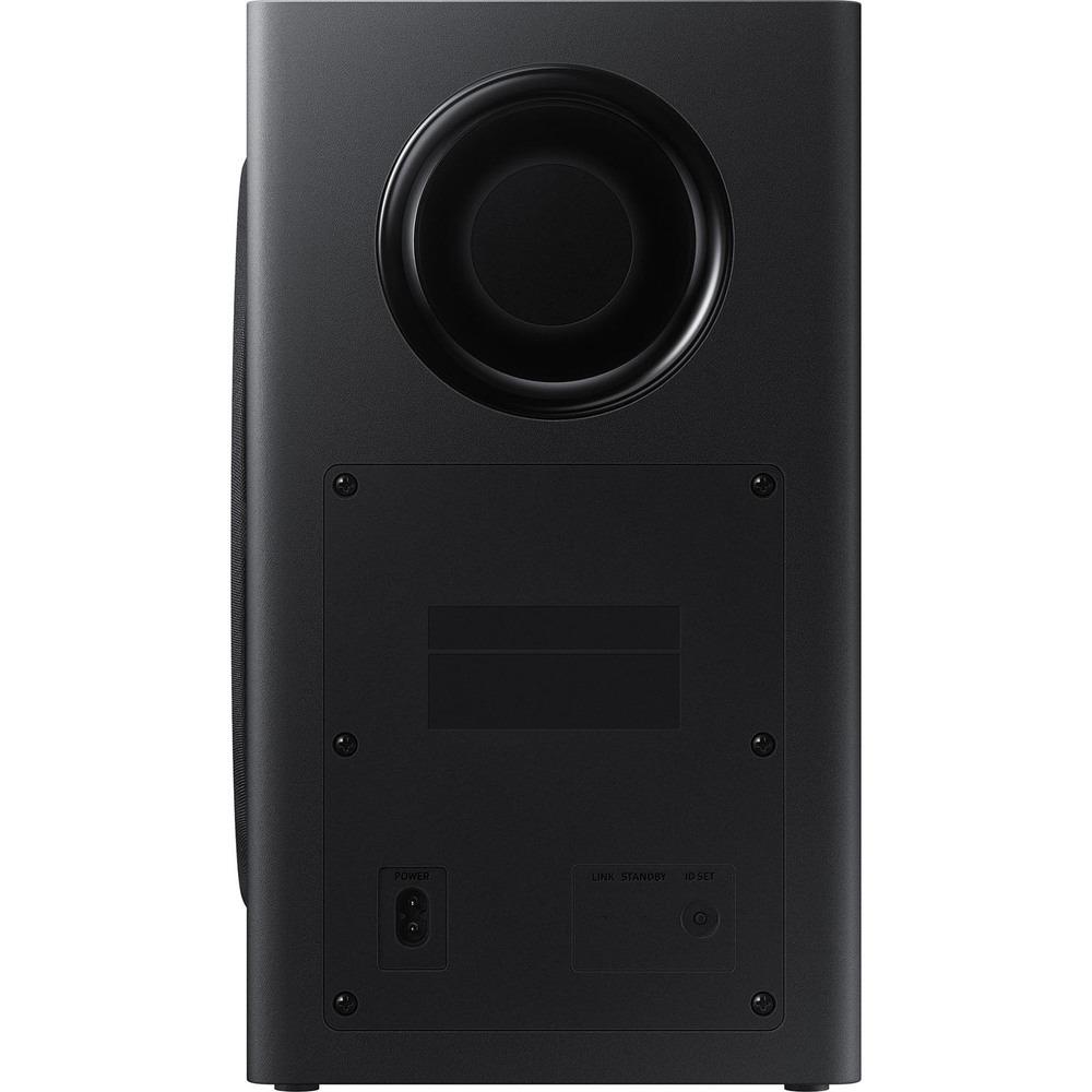 Саундбар Samsung HW-Q60R - фото 11