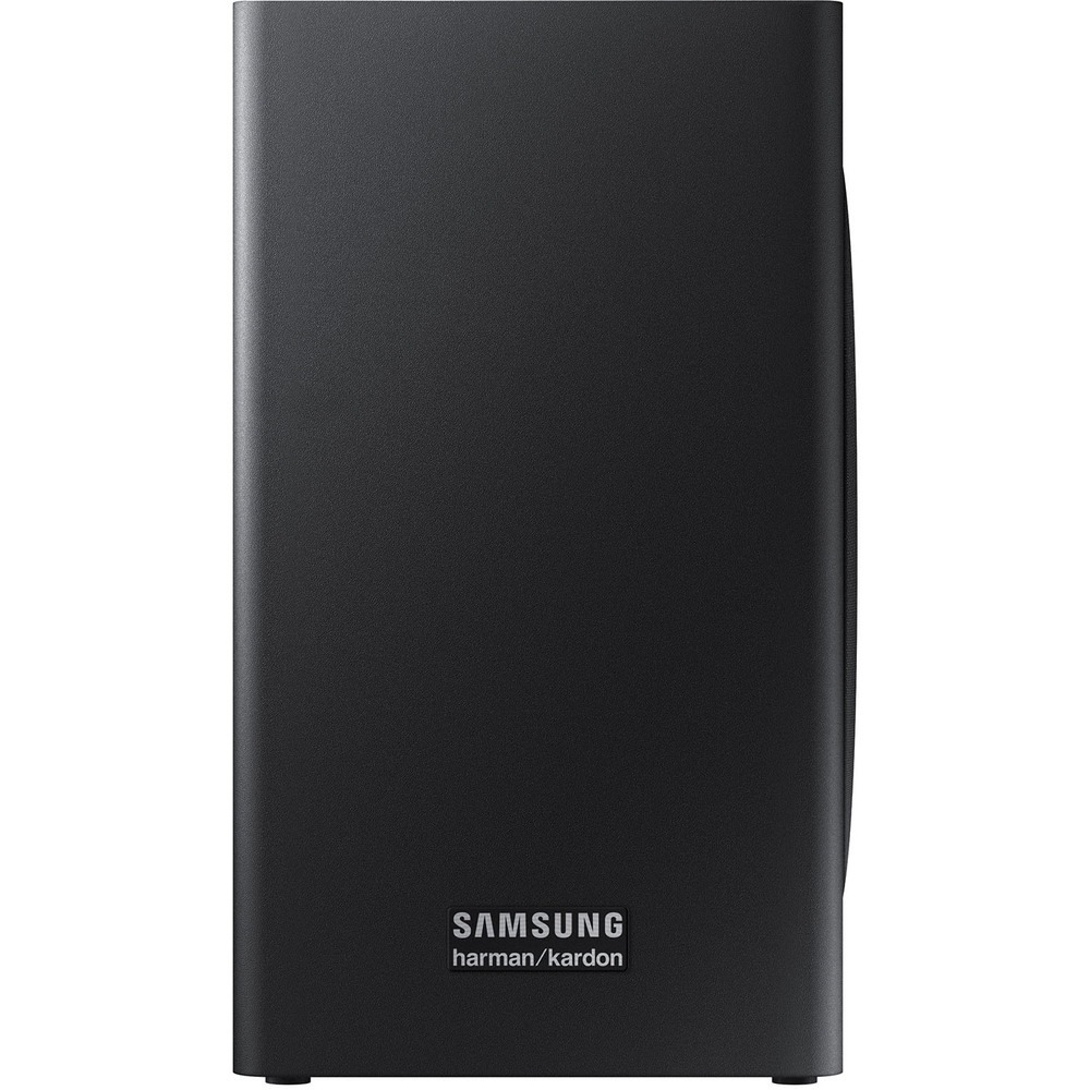 Саундбар Samsung HW-Q60R - фото 9