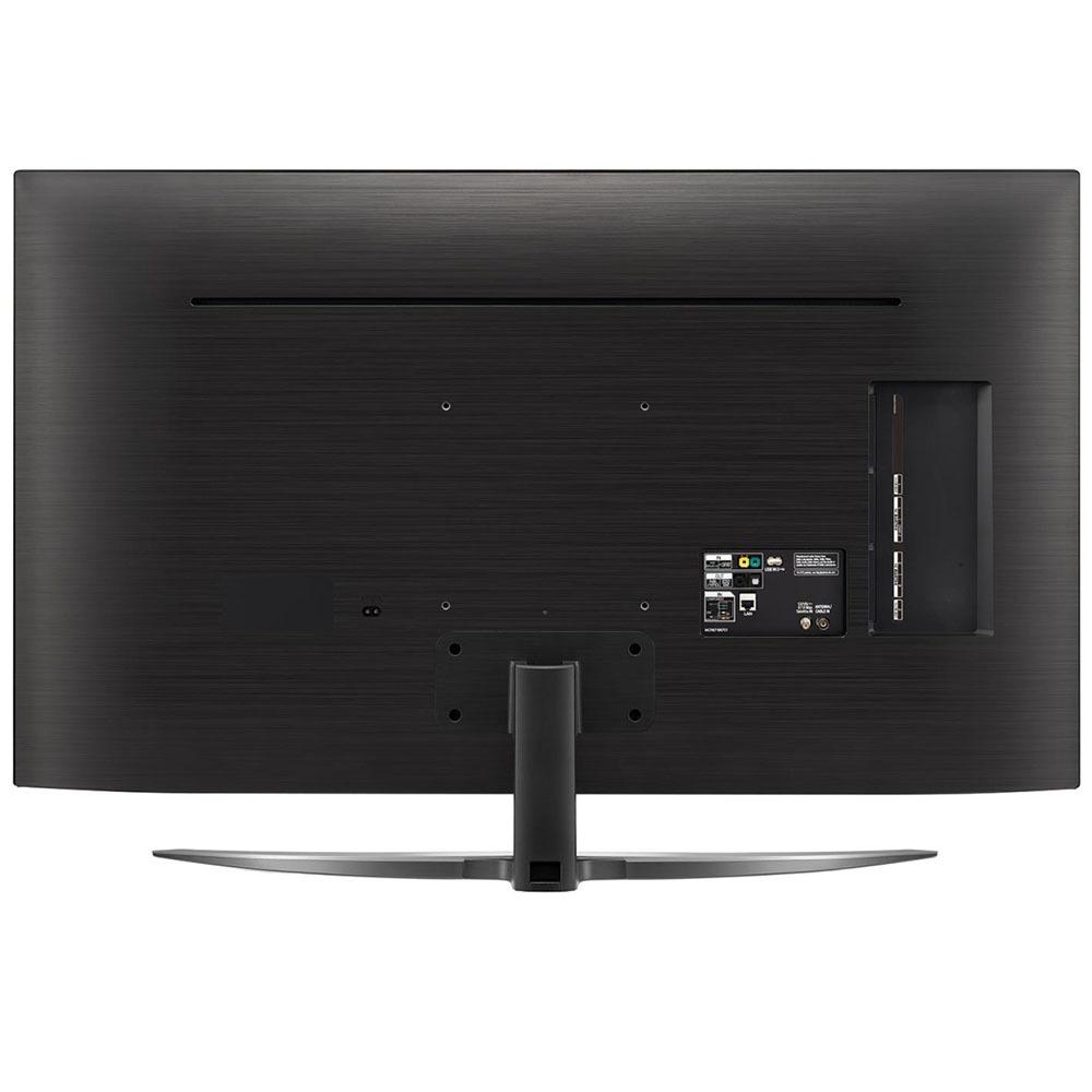 Телевизор LG 49SM9000PLA - фото 6