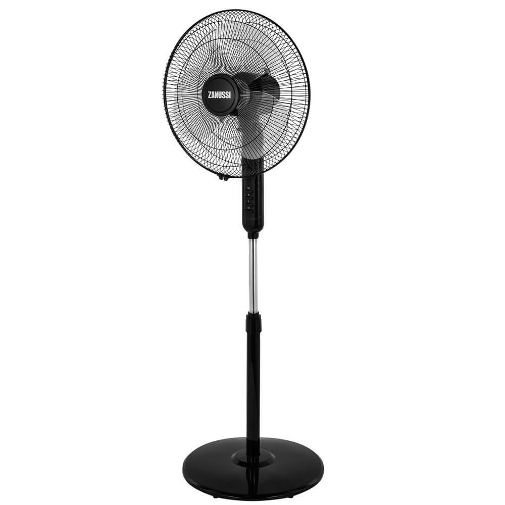 Вентилятор Zanussi ZFF-705 - фото 1