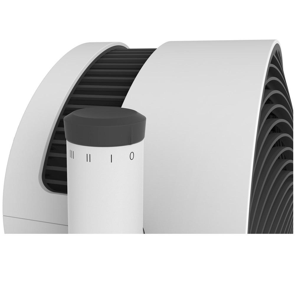Вентилятор Boneco F230 Air shower - фото 2