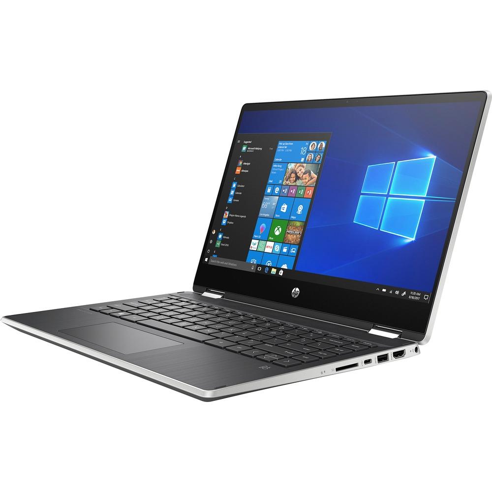 Ноутбук HP Pavilion 14-dh0000ur (6PS39EA) - фото 3