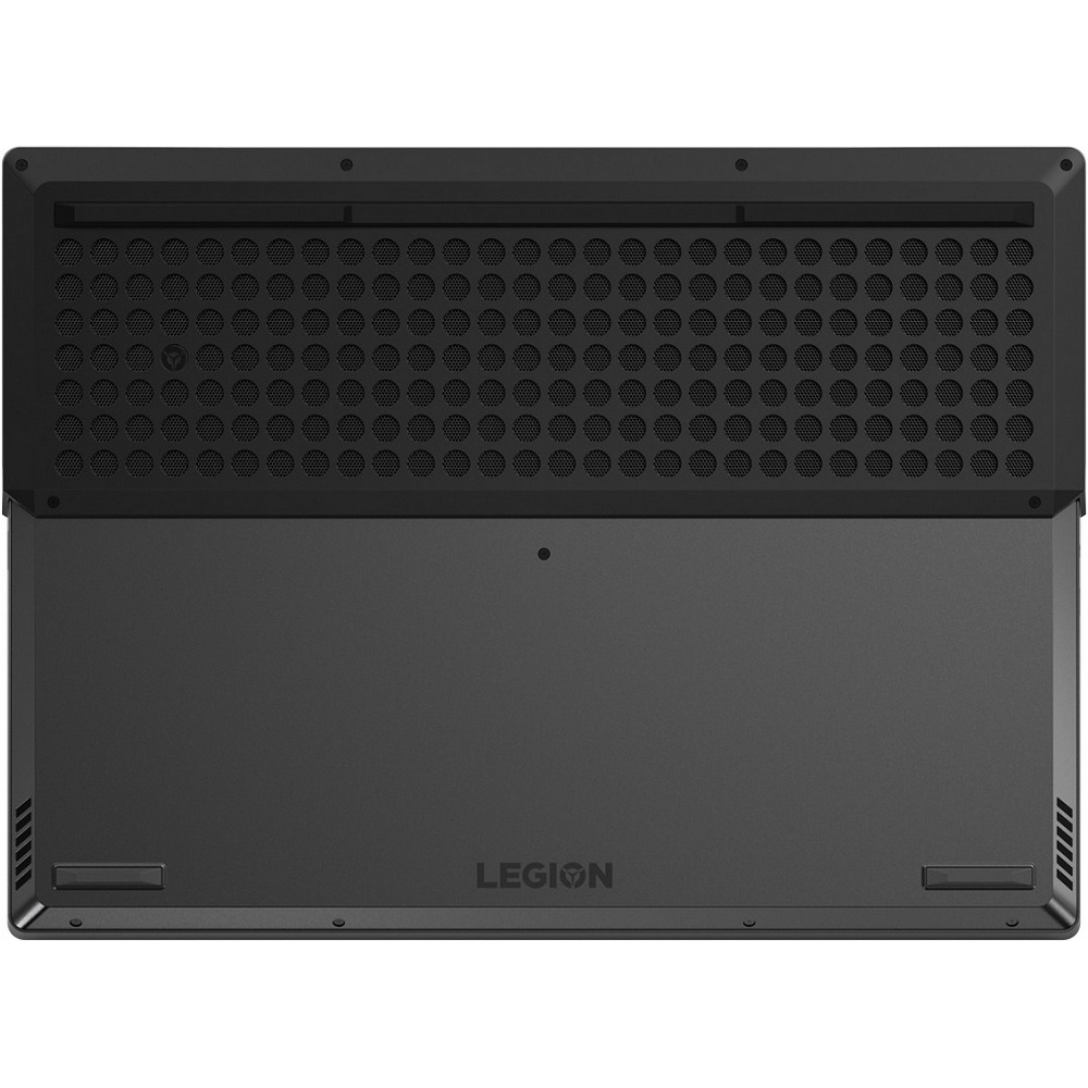 Ноутбук Lenovo Legion Y740-15ICHg Black (81HE002QRU) - фото 10