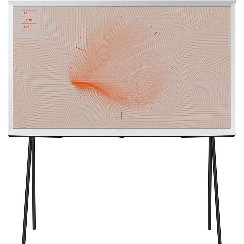 Телевизор Samsung QE55LS01RAUXRU - фото 1