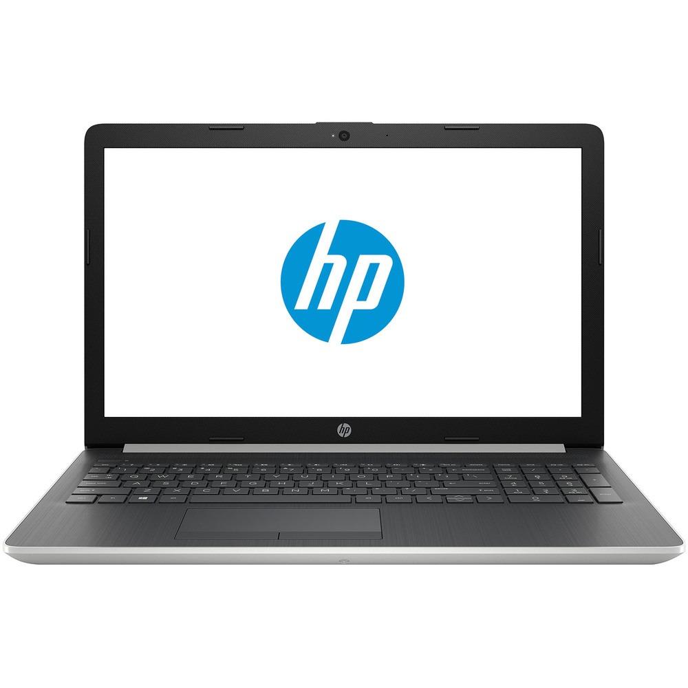 Ноутбук HP 15-db1026ur (6RQ36EA) - фото 1