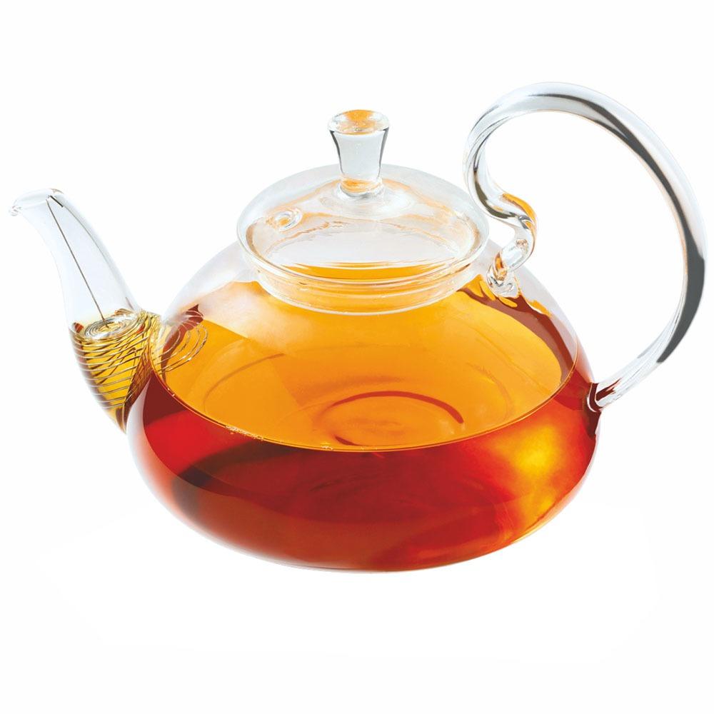 Заварочный чайник Vitax VX-3201 Buckden - фото 1