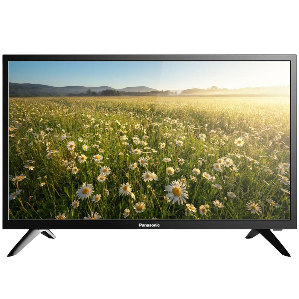 Телевизор Panasonic TX-32GR300 - фото 1