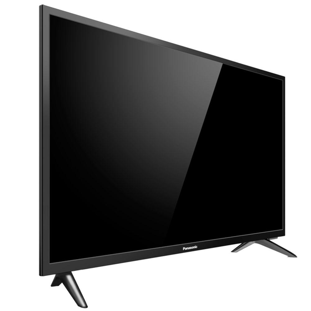 Телевизор Panasonic TX-32GR300 - фото 5
