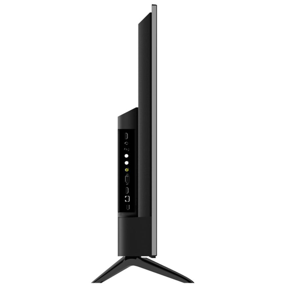 Телевизор Panasonic TX-32GR300 - фото 7