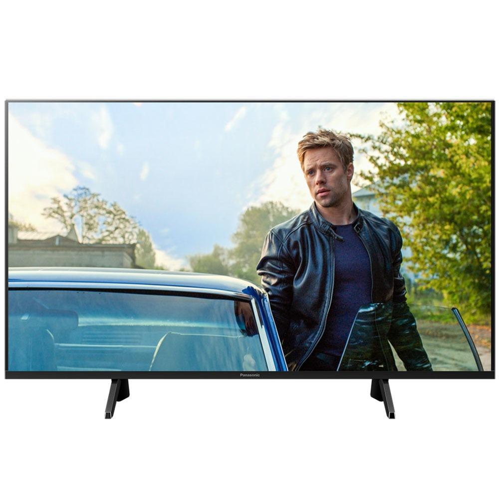 Телевизор Panasonic TX-65GXR700A - фото 1