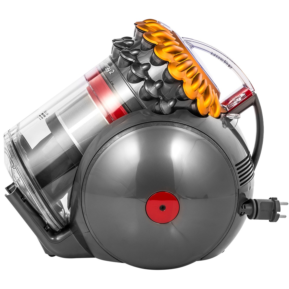 Dyson ball review фен дайсон кз