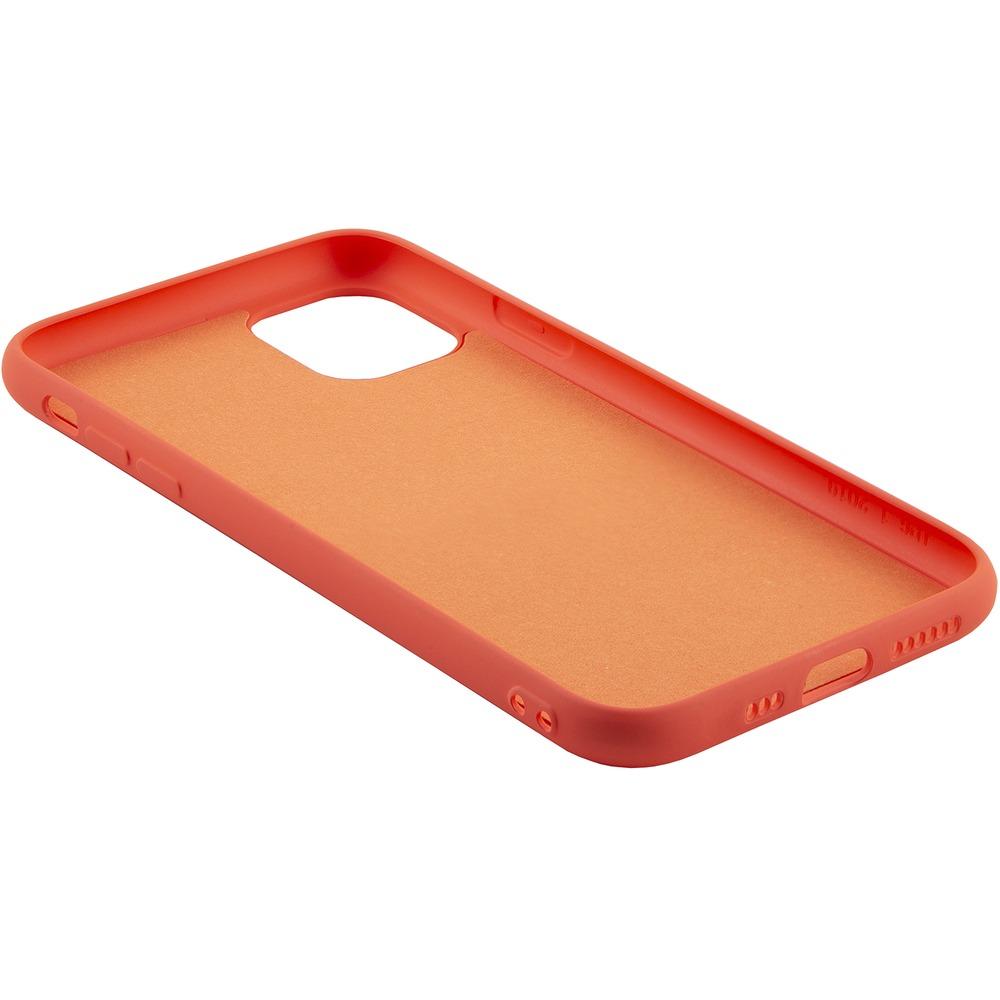 Чехол для смартфона Red Line London для iPhone 11 Pro Max, персиковый - фото 2