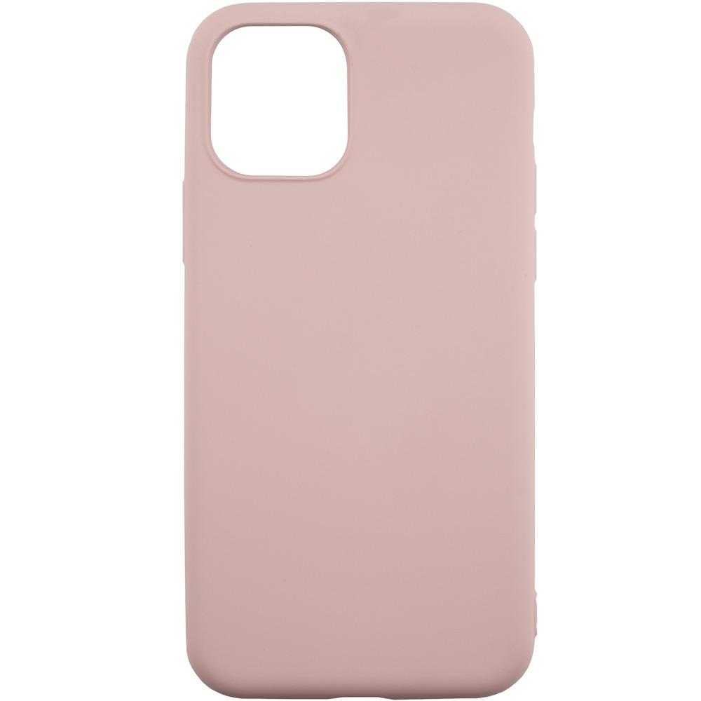 Чехол для смартфона Red Line London для iPhone 11 Pro Max, розовый песок - фото 1