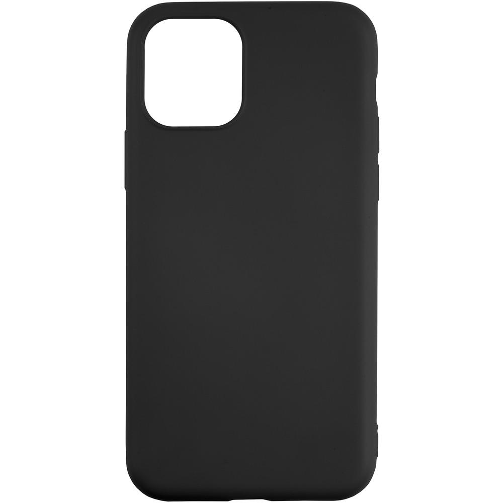 Чехол для смартфона Red Line London для iPhone 11, черный - фото 1