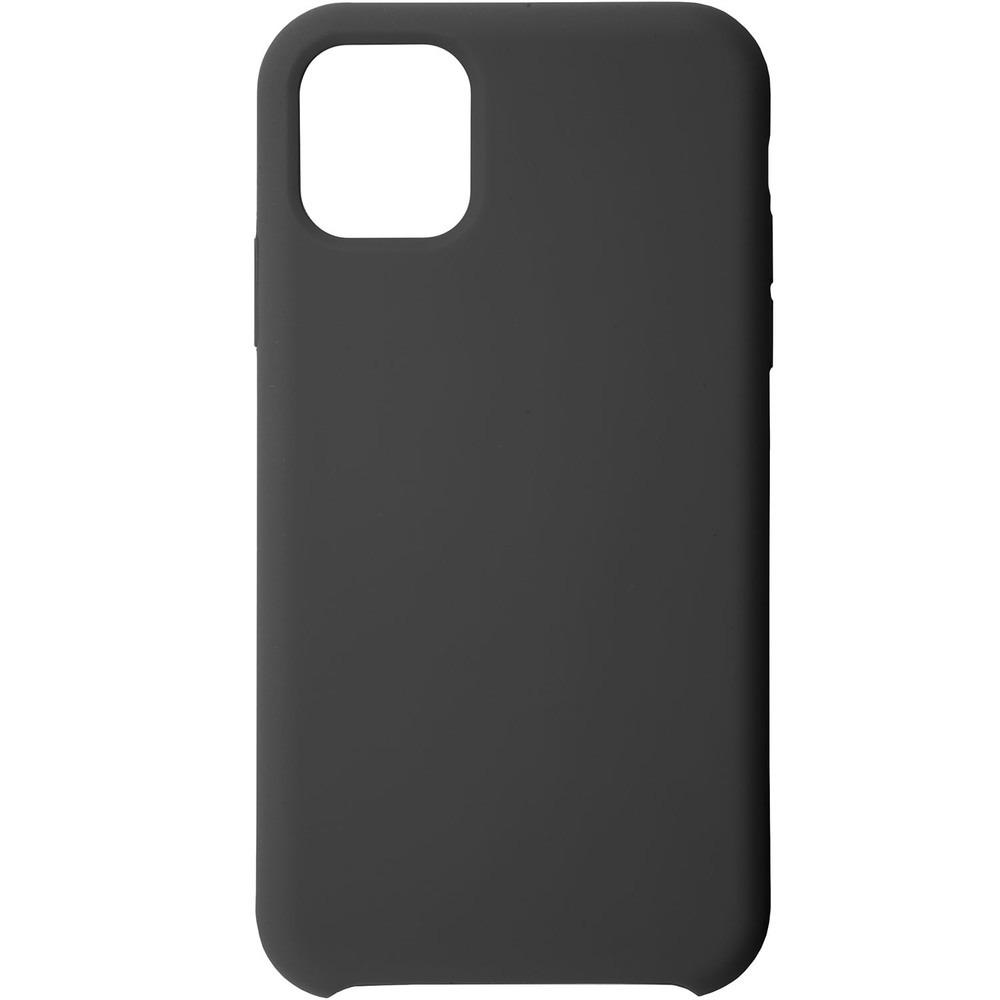 Чехол для смартфона Red Line Orlando для iPhone 11, черный - фото 1