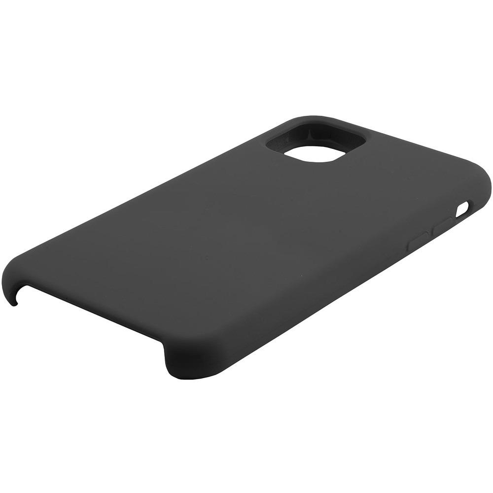 Чехол для смартфона Red Line Orlando для iPhone 11, черный - фото 3