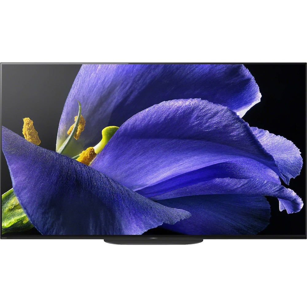 Телевизор Sony KD77AG9BR2 - фото 1