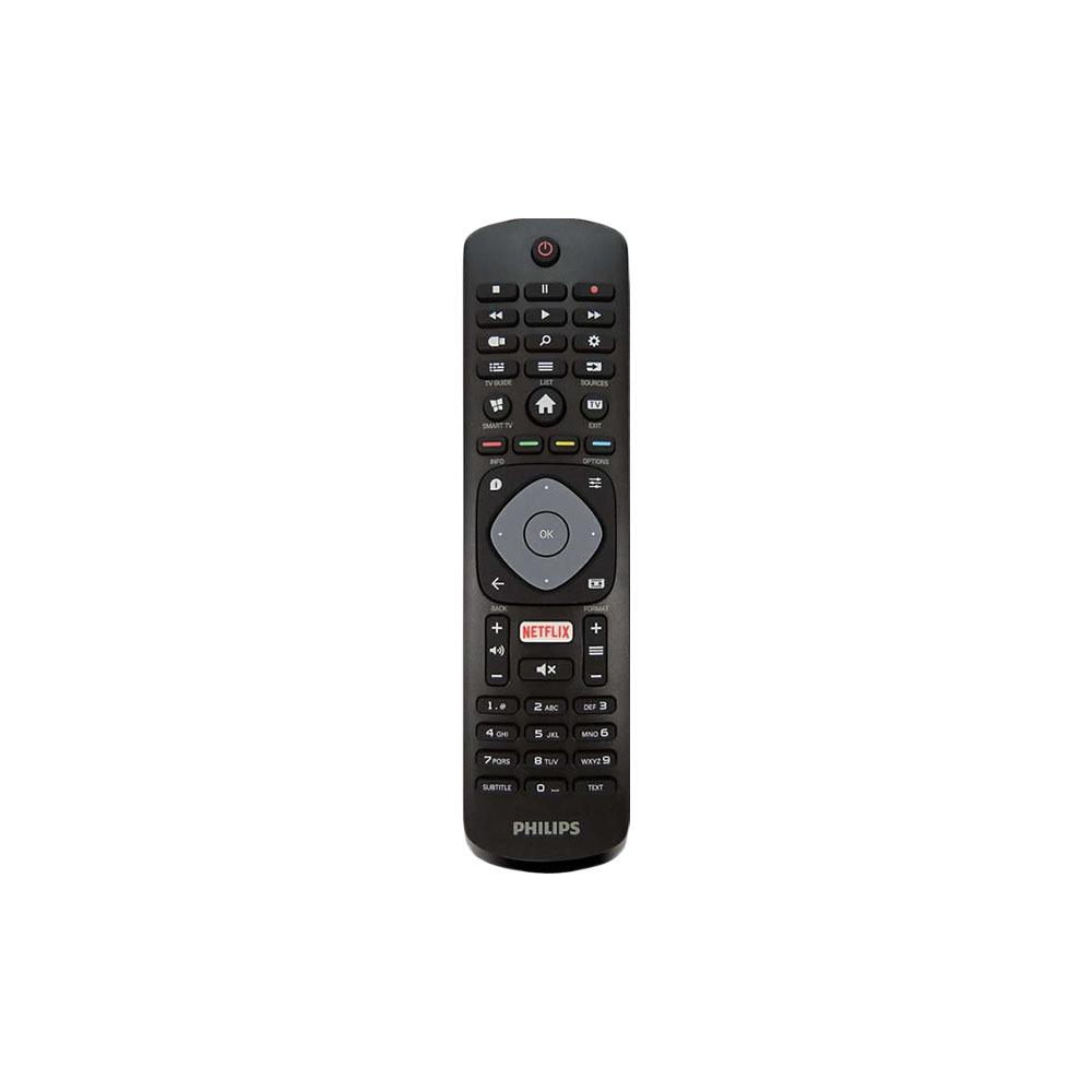 Телевизор Philips 43PFS5813/60 - фото 3