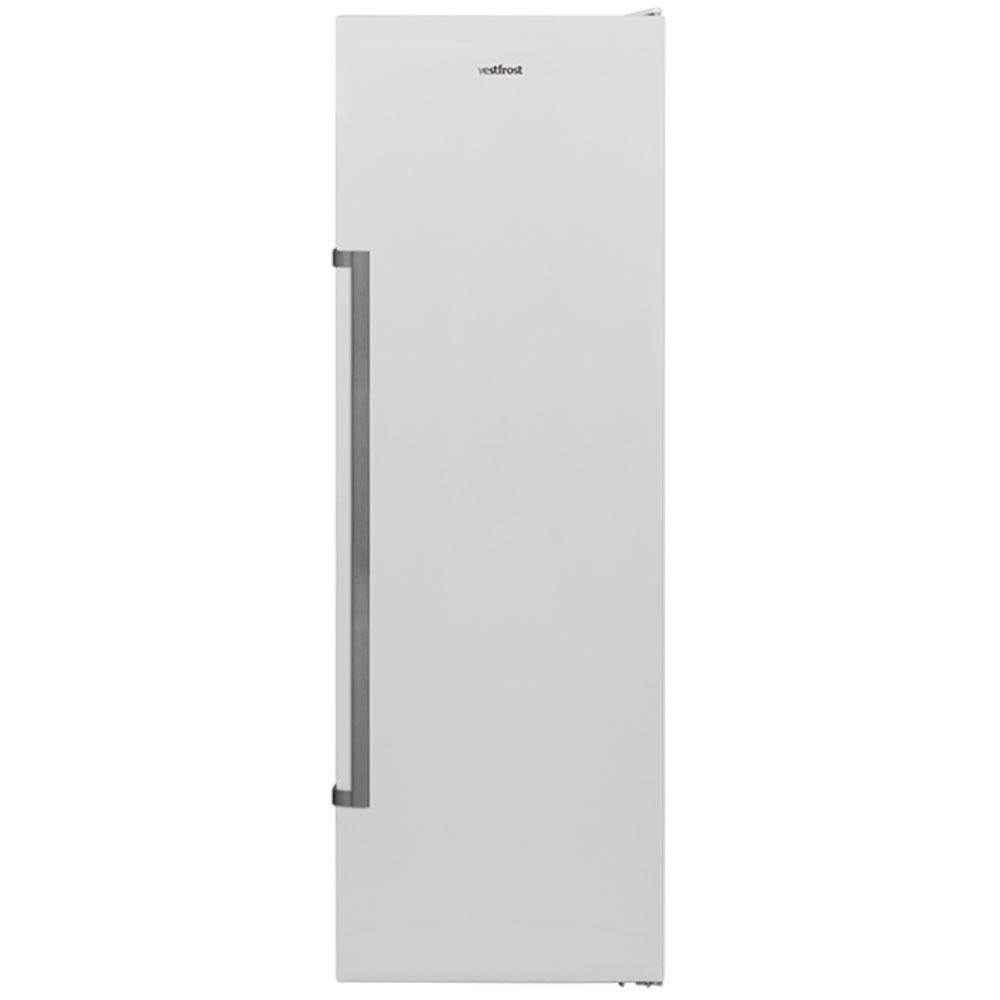 Холодильник Vestfrost VF395F SB W - фото 1