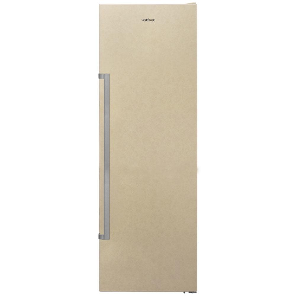 Холодильник Vestfrost VF395F SB B - фото 1