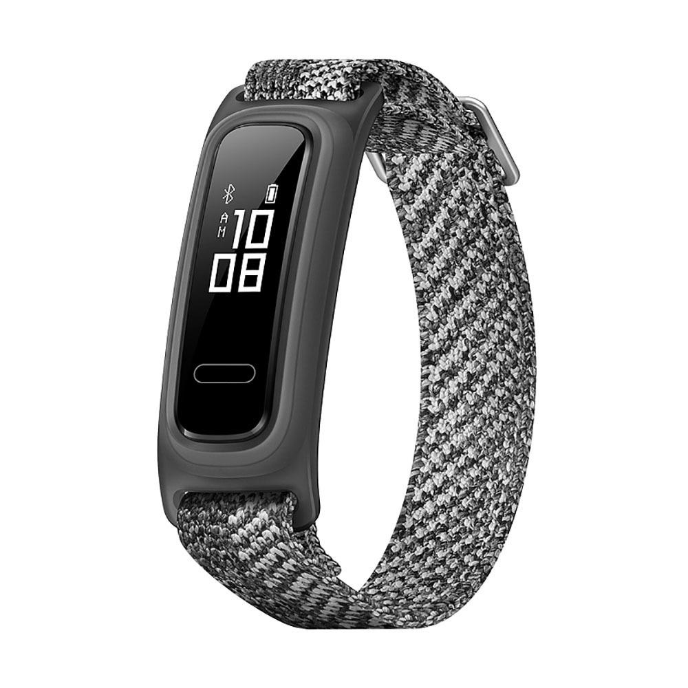 Фитнес-браслет Huawei Band 4E Misty Grey (AW70-B39) - фото 1
