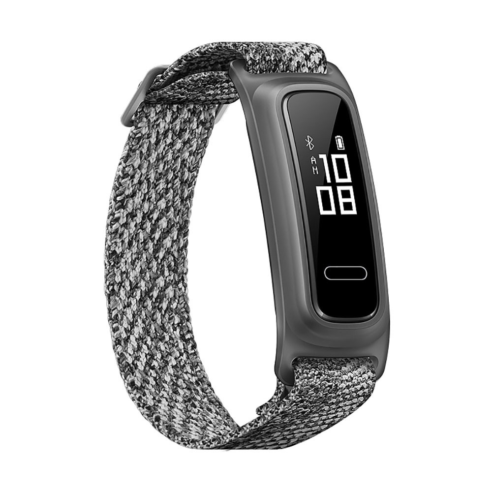Фитнес-браслет Huawei Band 4E Misty Grey (AW70-B39) - фото 3