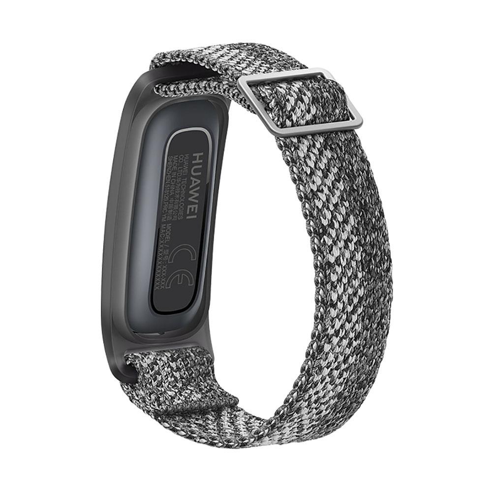 Фитнес-браслет Huawei Band 4E Misty Grey (AW70-B39) - фото 6
