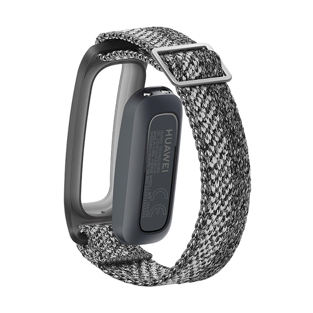 Фитнес-браслет Huawei Band 4E Misty Grey (AW70-B39) - фото 7