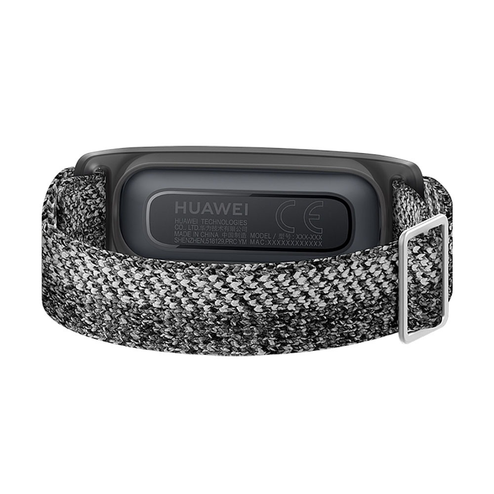 Фитнес-браслет Huawei Band 4E Misty Grey (AW70-B39) - фото 8