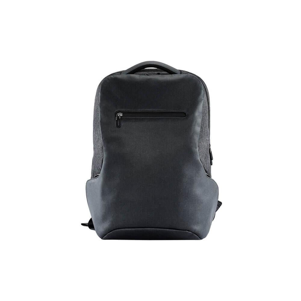Рюкзак Xiaomi Mi Urban Backpack Black - фото 1