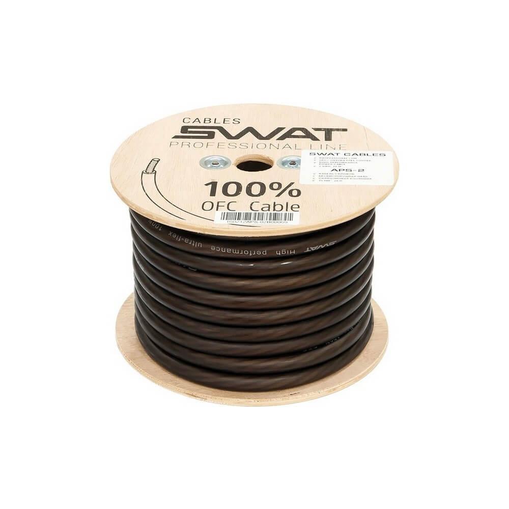 SWAT SPW-2B - фото 1
