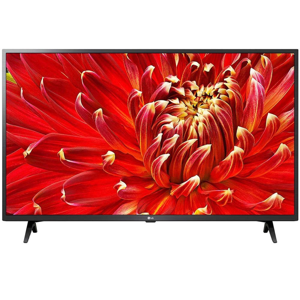 Телевизор LG 43LM6300PLA - фото 1