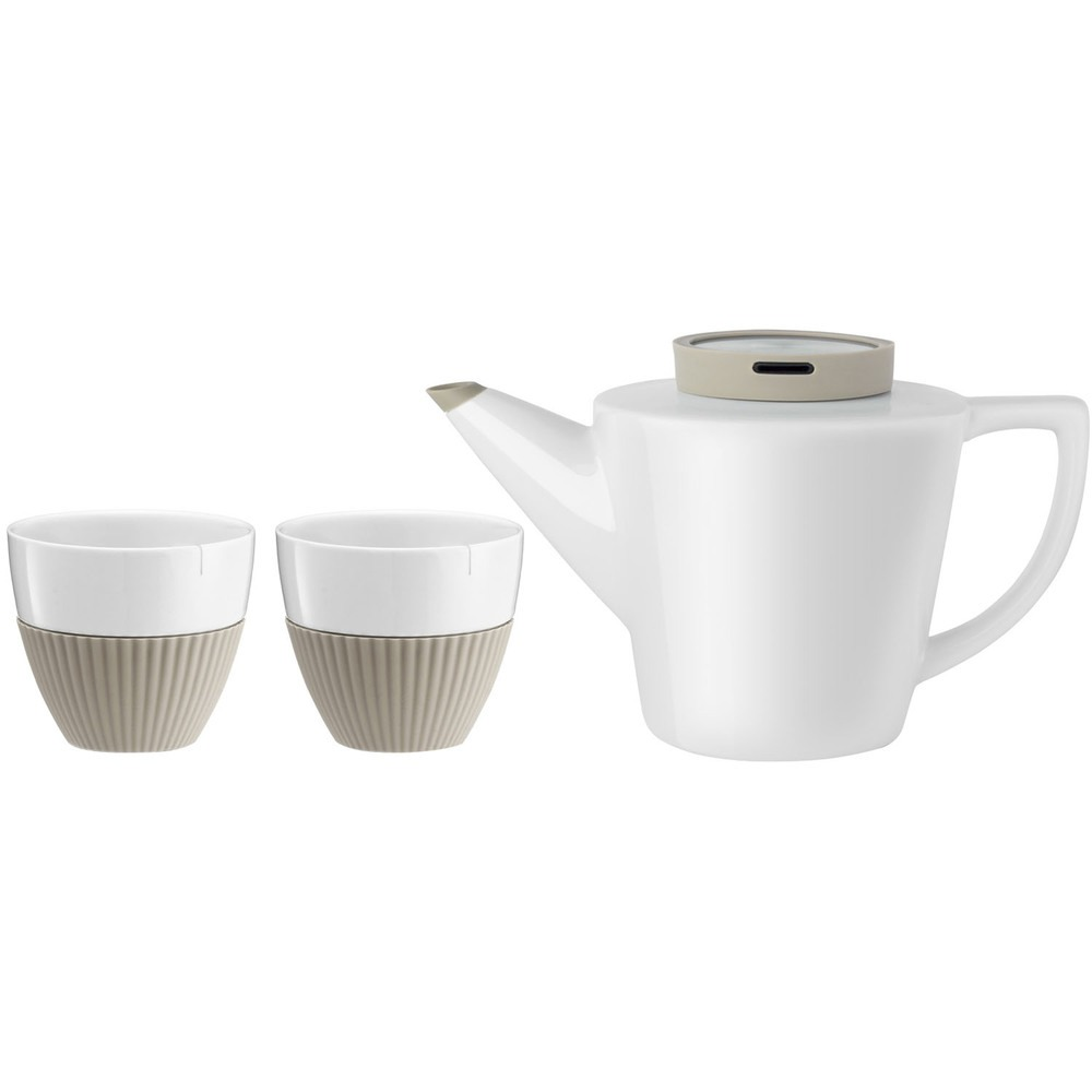Чайный набор Viva Scandinavia Infusion V24121 - фото 1
