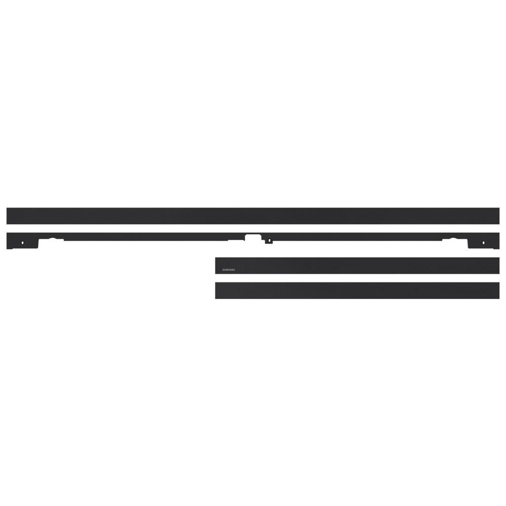 Дополнительная ТВ рамка Samsung VG-SCFN55BM - фото 1