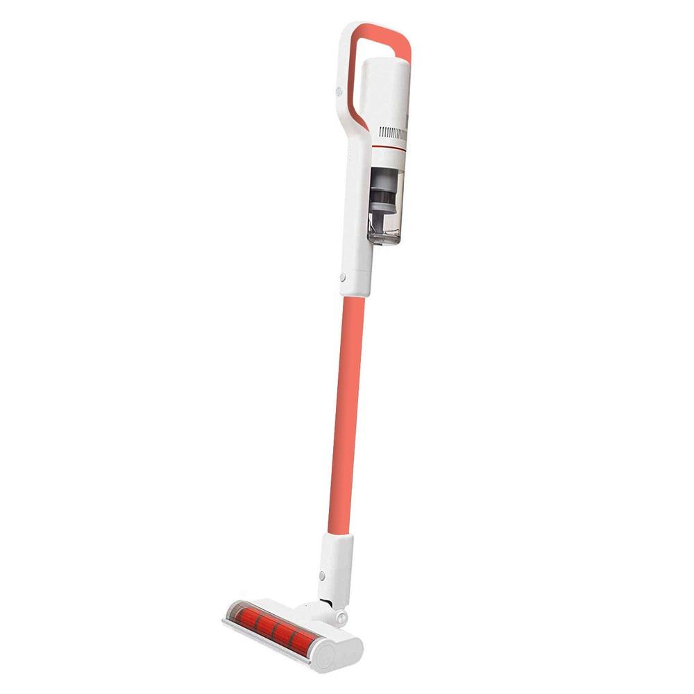 Вертикальный пылесос Roidmi Cordless Vacuum Cleaner F8S XCQ08RM - фото 1