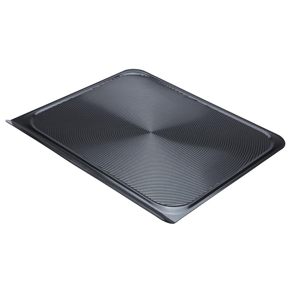 Посуда для запекания Circulon Ultimum R46133 - фото 1
