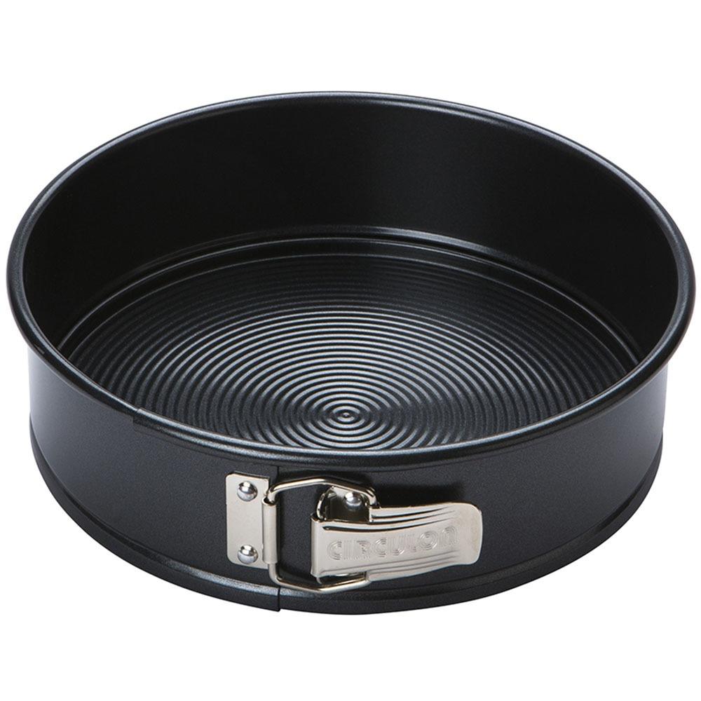 Посуда для выпечки Circulon Ultimum R46134 - фото 1