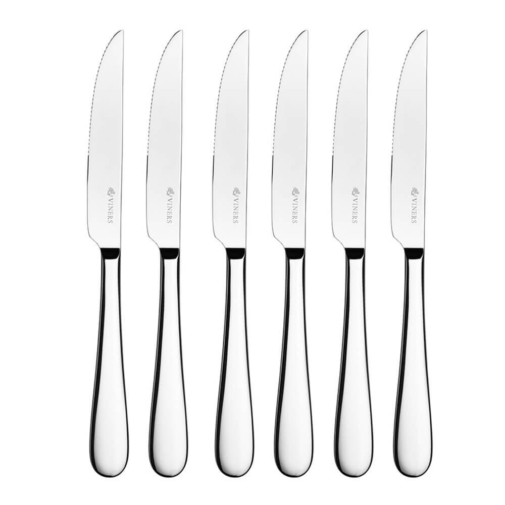 Набор ножей Viners Select v_0304.059 - фото 1